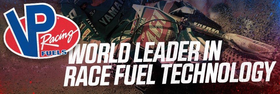 VP Racing Fuel Jugs | MD Racing Products