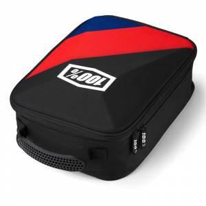 100% Cornerstone Motocross Goggle Case