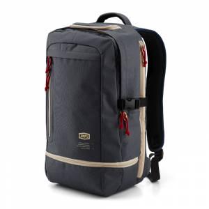 100% Transit Steel Backpack