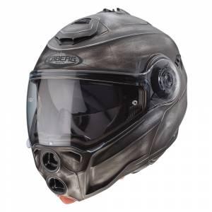 Caberg Droid Iron Flip Up Helmet