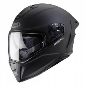 Caberg Drift Evo Matt Black Full Face Helmet