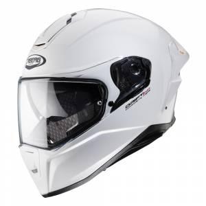 Caberg Drift Evo White Full Face Helmet