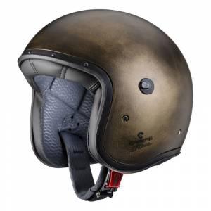 Caberg Freeride Bronze Open Face Helmet