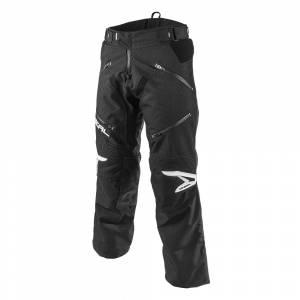 ONeal Baja Black White Motocross Pants