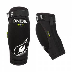 ONeal Dirt Black Elbow Guard