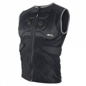 ONeal BP Protector Black Motocross Vest