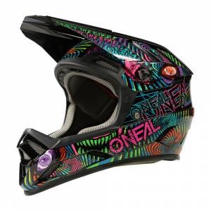 ONeal Backflip Riot Multi Mountain Bike Helmet