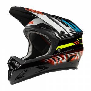 ONeal Backflip Eclipse Multi Mountain Bike Helmet