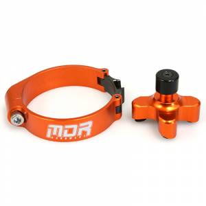 MDR Pro Series Launch Master KTM SX65 (02-ON) 45.4mm