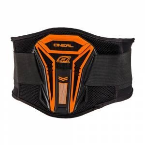ONeal PXR Orange Kidney Belt