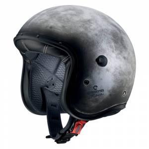 Caberg Freeride Iron Open Face Helmet
