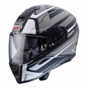 Caberg Drift Shadow Matt Black Anthracite Full Face Helmet