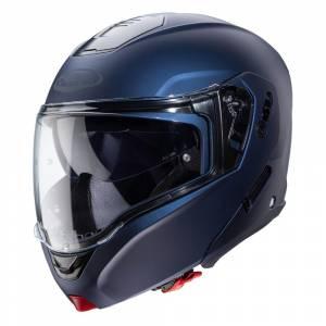 Caberg Horus Matt Blue Flip Up Helmet