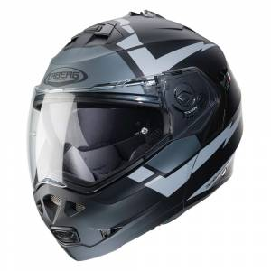 Caberg Duke II Kito Flip Up Helmet