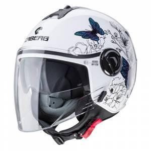 Caberg Riviera V4 Muse Open Face Helmet