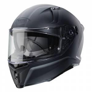 Caberg Avalon Matt Black Full Face Helmet