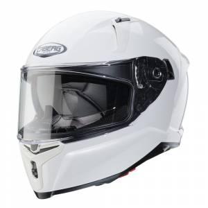 Caberg Avalon White Full Face Helmet