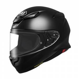 Shoei NXR 2 Black
