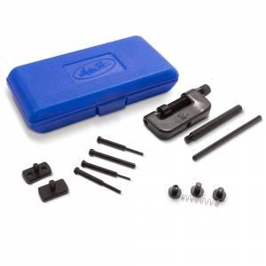 Chain Breaker & Riveting Tool (Loose)