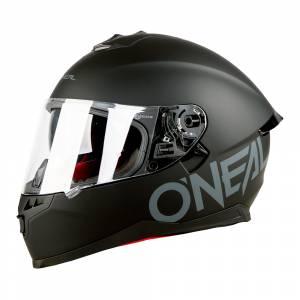 ONeal Challenger Flat Black Full Face Helmet
