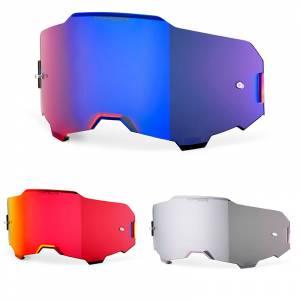100% Armega HiPER Replacement Goggle Lens