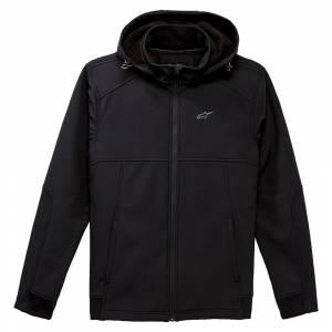 Alpinestars Acumen Black Jacket