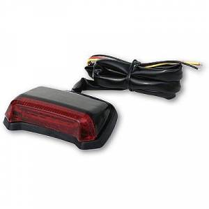 UFO Replacement LED for PP01217 HO03646/48 HO04602/0