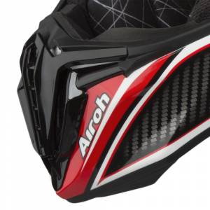 Airoh Twist Replacement Chin Guard