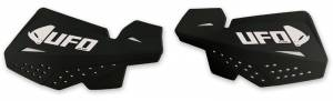 UFO Replacement Plastic For Viper Handguards