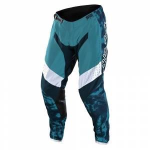 Troy Lee Designs SE Pro Dyeno Marine Motocross Pants