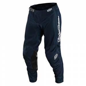 Troy Lee Designs GP Air Mono Navy Motocross Pants
