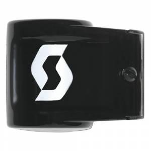 Scott 30mm WFS Roll-Off Supplyside Canister