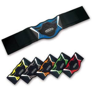UFO Base One Motocross Body Belt