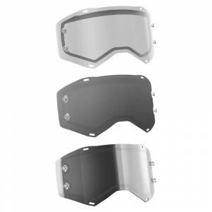 Scott Prospect Fury Double Replacement Goggle Lens