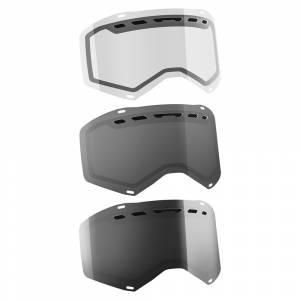Scott Prospect Fury Double ACS Replacement Goggle Lens