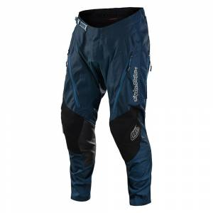 Troy Lee Scout SE Marine Motocross Pants