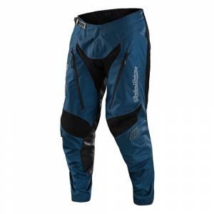 Troy Lee Scout GP Marine Motocross Pants