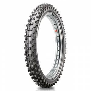 Maxxis 90/90-21 MaxxEnduro M7332F 54R Enduro Tyre