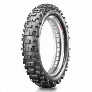 Maxxis 140/80-18 MaxxEnduro M7324 70R Enduro Tyre
