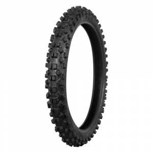 Maxxis 90/90-21 MaxxCross EN M7313 54R Enduro Tyre