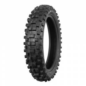 Maxxis 120/90-18 MaxxCross EN M7314 65R Enduro Tyre