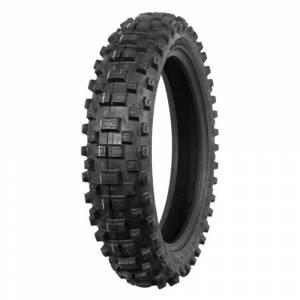 Maxxis 140/80-18 MaxxCross EN M7314 70R Enduro Tyre