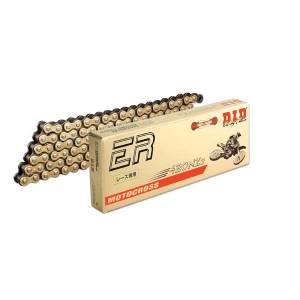 DID 420 NZ3 Chain (RJ) x 134  Links - G&B