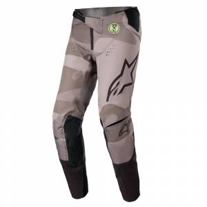 Limited Edition AMS 21 Techstar Pants