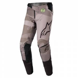 Limited Edition AMS 21 Youth Racer Pants