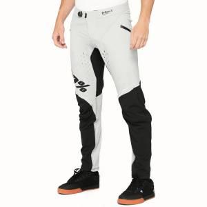 100% R-Core X Vapor Motocross Pants