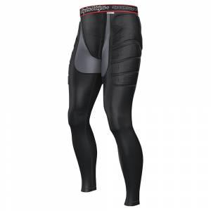 Troy Lee LPP7605 Black Pants