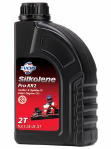 Silkolene Pro KR 2 - 1 Litre