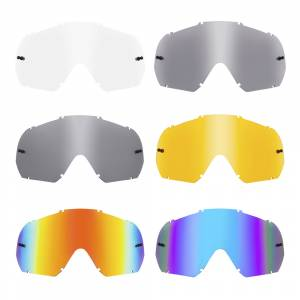 ONeal B-10 Replacement Goggle Lens