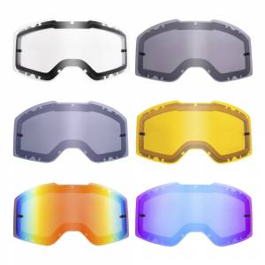 ONeal B-30 B-20 Replacement Goggle Lens